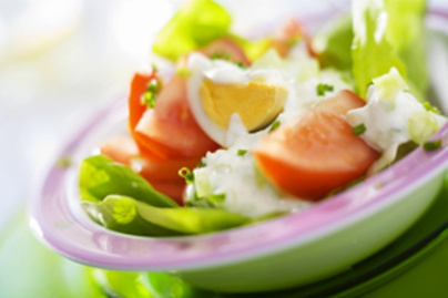 zsiregeto salata lead