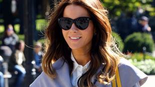 Kate Beckinsale igazából Katalin hercegné klónja