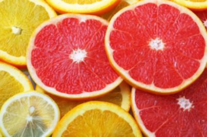 citrusok lead