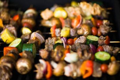 barany kebab