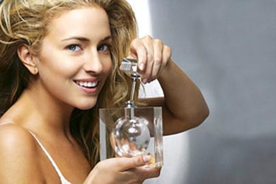 parfum lead