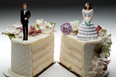 torta eskuvo