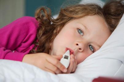 termeszetes gyogymodok amiktol betegebb lesz a gyerek lead 1