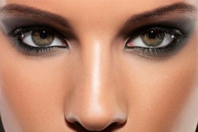 fustos szemek lead