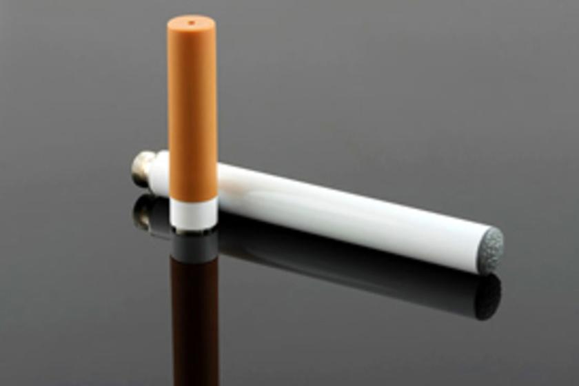 melyik gyógyszer jobb a dohányzáshoz)