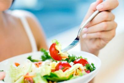 zoldseg dieta lead