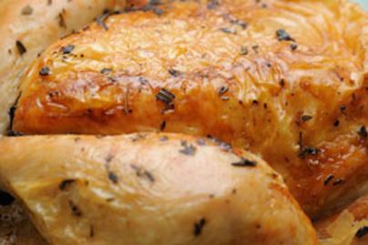sult csirke sajttal lead