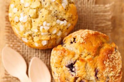 makos muffin lead