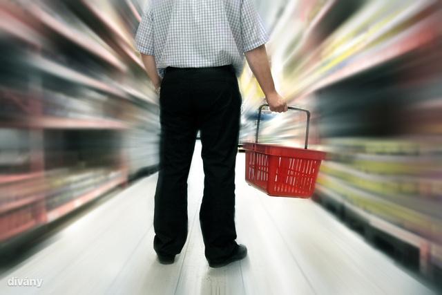 stockfresh 958422 food-shopping sizeM