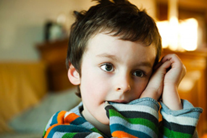 gyerekfullentes okai lead 2