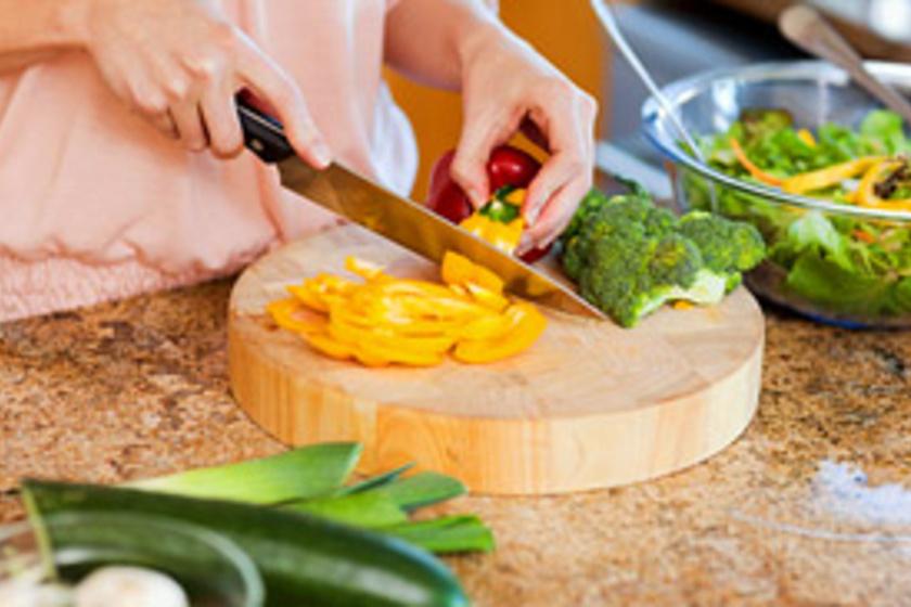 1 hetes intenzív fogyókúra diéta hatása a szervezetre