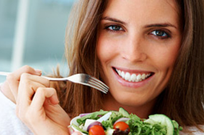 no salata