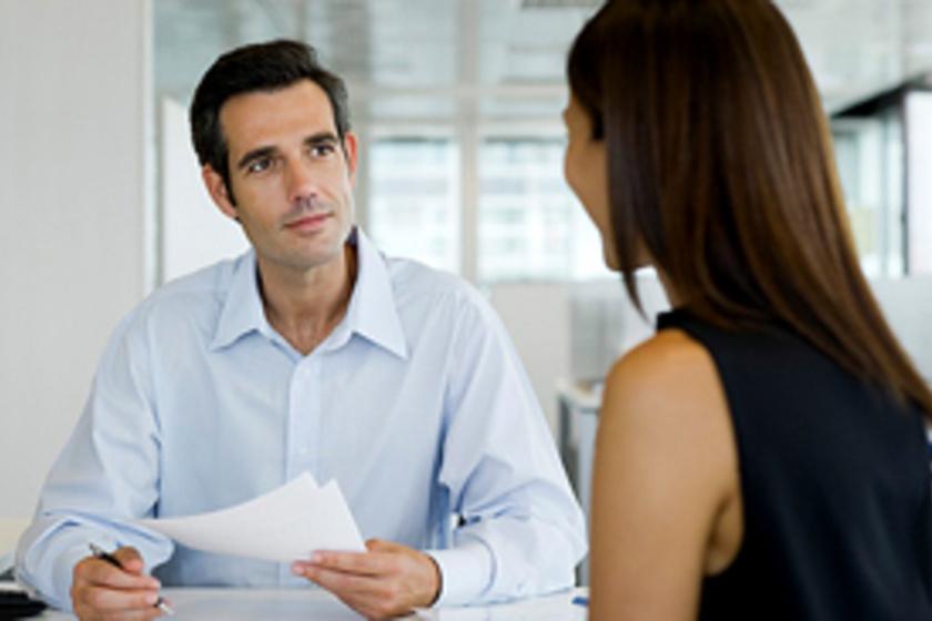 Női agy-férfi agy: #6 A munkahelyi flört hatásai - Negyven múltam