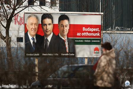v2010 plakatok 03