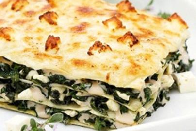 spenot lasagne3