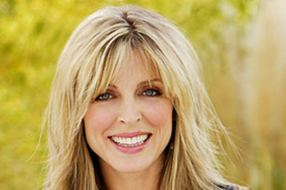marla maples lead