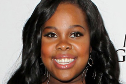 lead amber riley