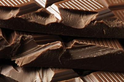csokolade lead