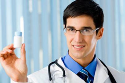 gyogyszer orvos