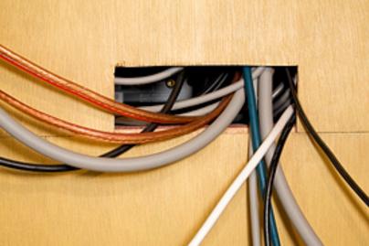 kabel lead