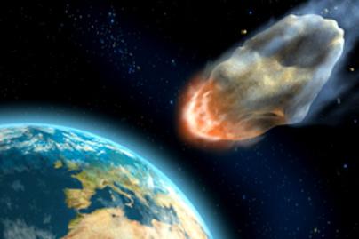 meteor lead