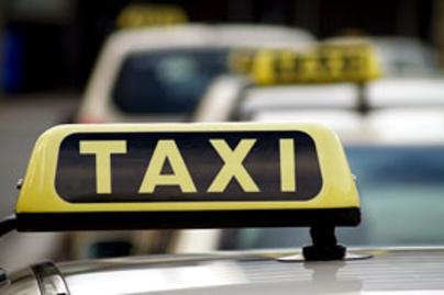 taxi lead