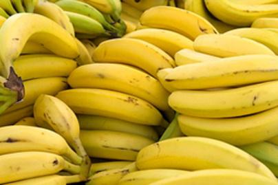 banankupac
