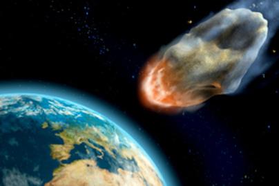 aszteroida lead