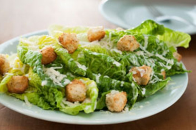 cezar salata lead