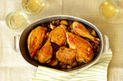 csirke feherboros lead