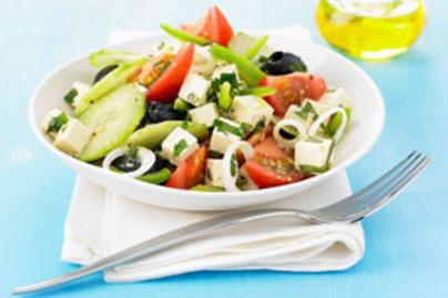 gorog salata lead
