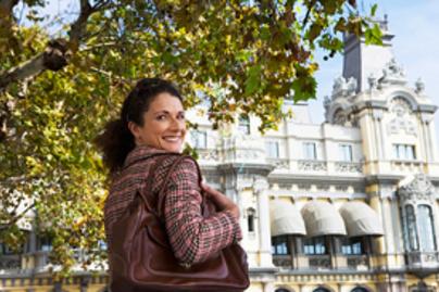legszebb taskak 2012 szere lead 2