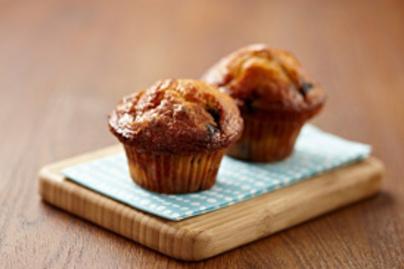szilvas muffin lead