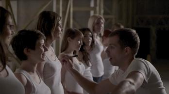 Elcsalták a magyar zenekar rekordját, bizonyító erejű videót mutatnak be