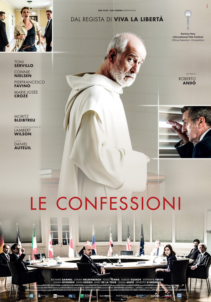 poster-confessioni-28x40 Karlovy-Vary alta