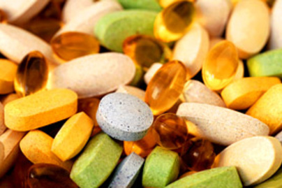 vitaminok lead