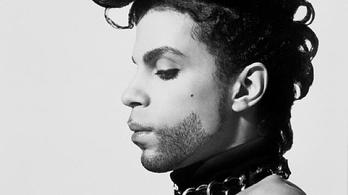 Van az a pénz, amiért Prince titkai is megvásárolhatóak