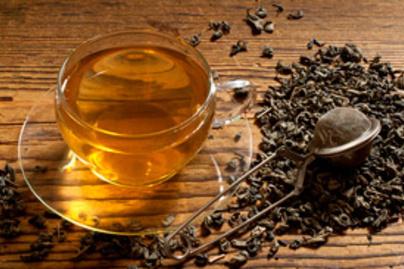 teafu tea