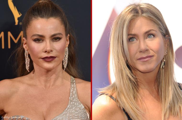 Melyik színésznő az idősebb?