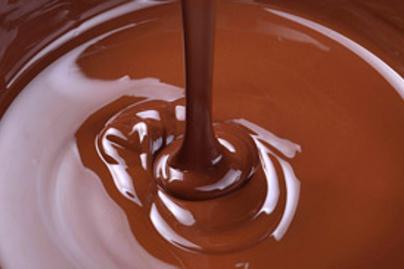 csokolade krem