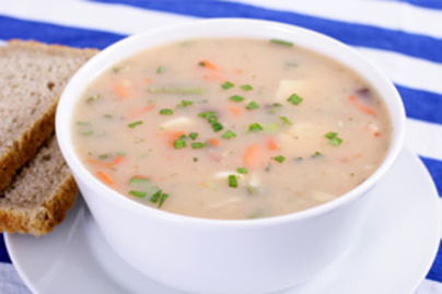 legenyfogo leves kicsi