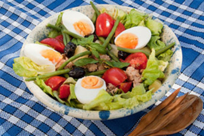 tojasos salata