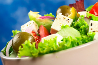 gorog salata kicsi