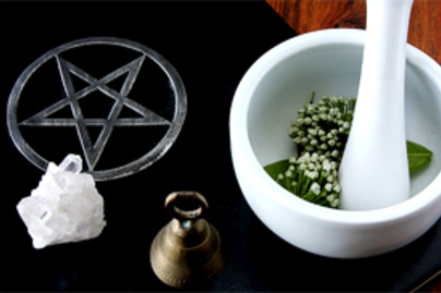 pentagram lead1