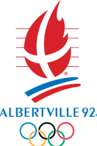 1992 wolympics logo.png
