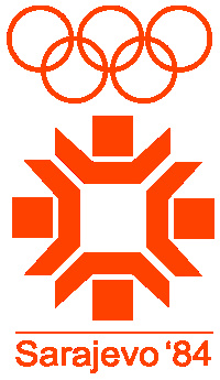 1984 Winter Olympics logo.png