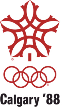 1988 wolympics logo.png
