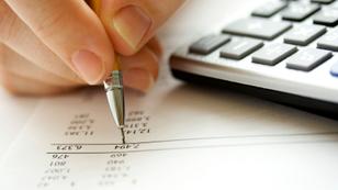 Primitív megoldási javaslat az adóra