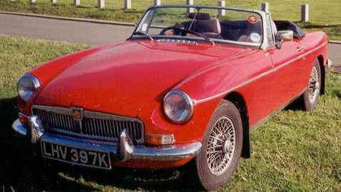 auto/MG/MGB 1966-1980/XLARGE/01f