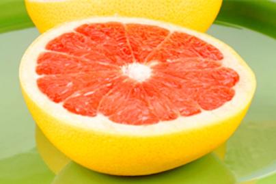 grepfrut lead